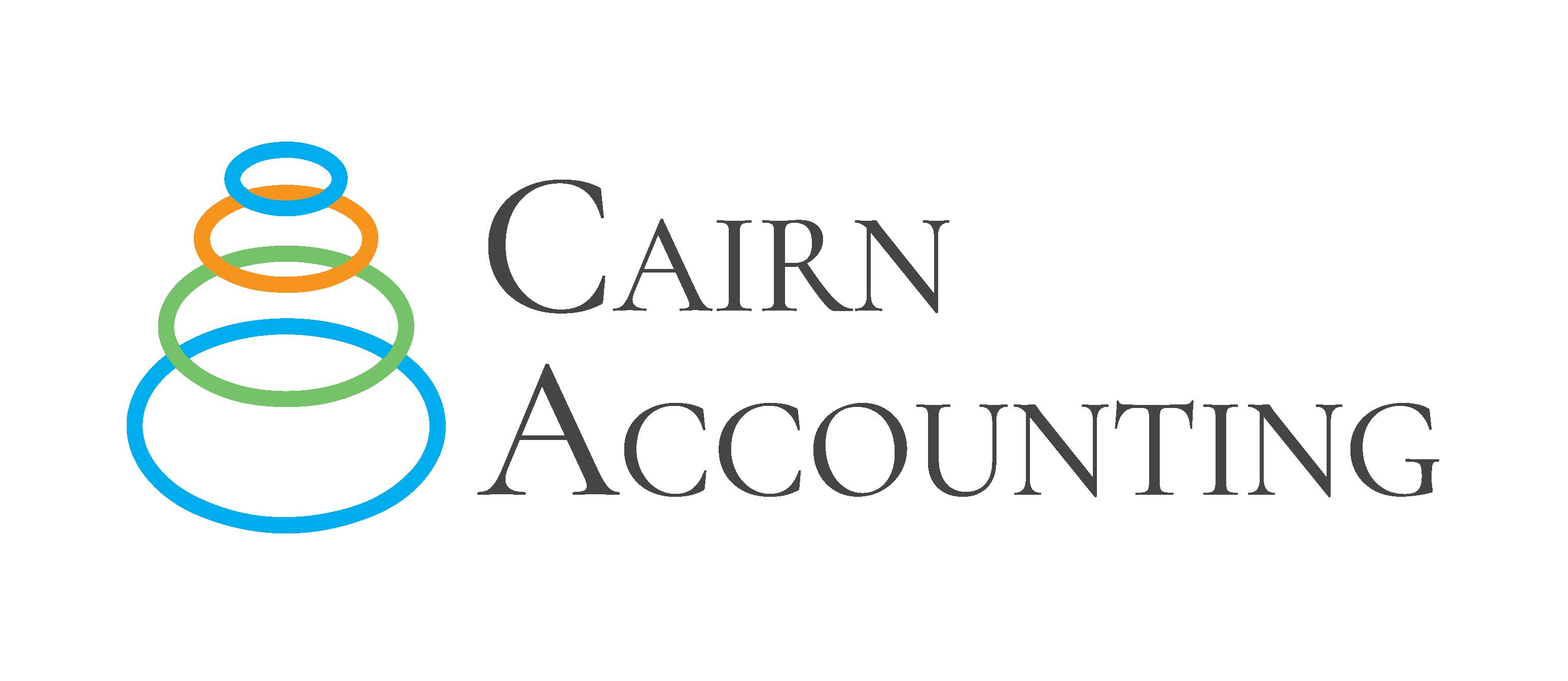 cairn-logo-new