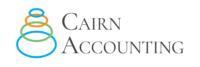 Cairn Accounting